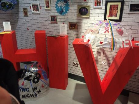 WAD 2015 John Lewis community hub
