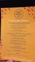 WAD2015 Service details